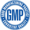 GMP-Cert.png