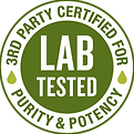 Lab-Tested-3rd-Party.png