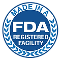 FDA-Registered-Facility-Cert.png
