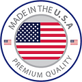 Made-in-the-USA-Cert.png