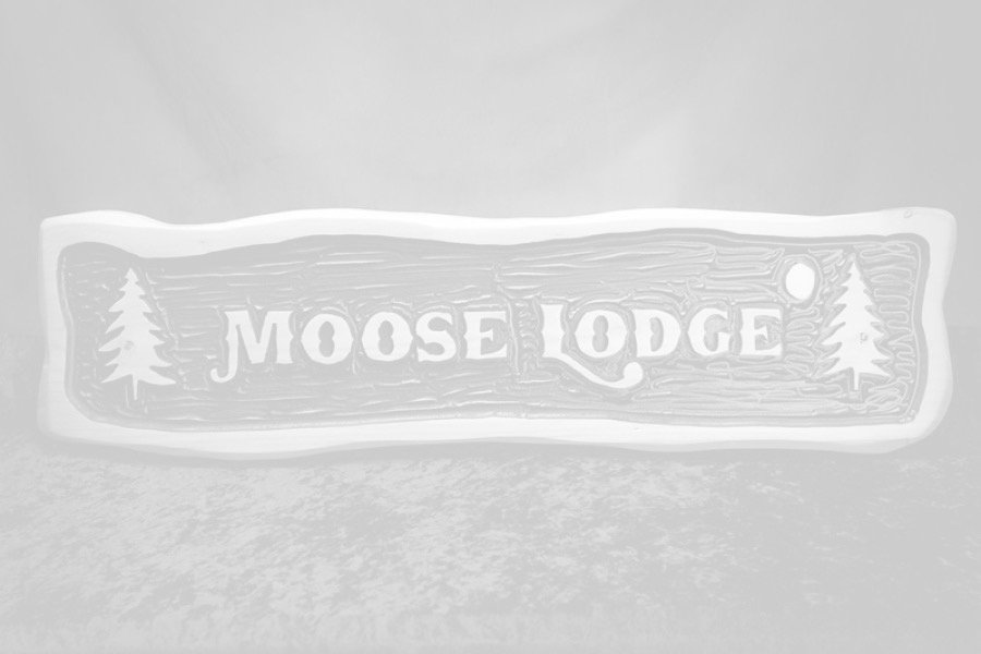 moose_lodge_02-900x600_edited.jpg