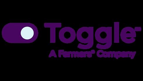 toggle-2.webp