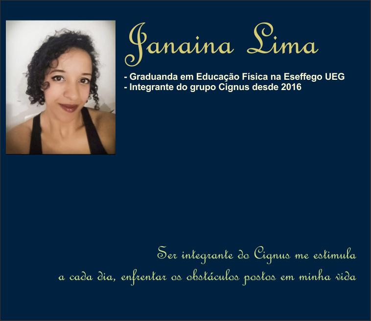 Janaina Lima.png