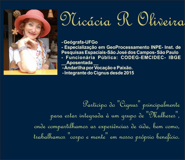 Nicacia Oliveira.png