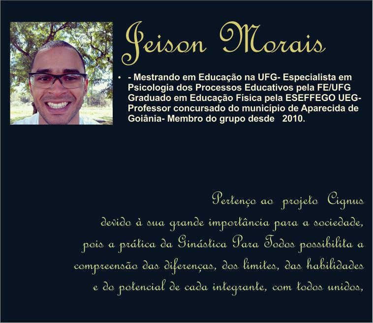 Jeison Morais.jpg