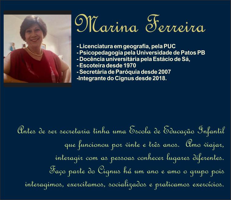 Marina Ferreira.png