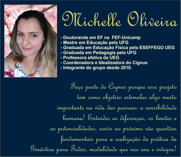 Michelle Oliveira.png