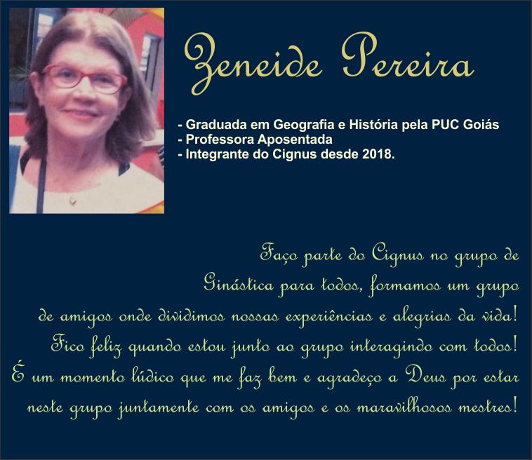 Zeneide Pereira.png
