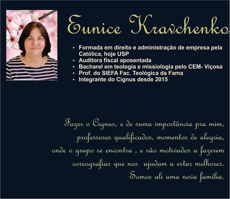 Eunice.jpg