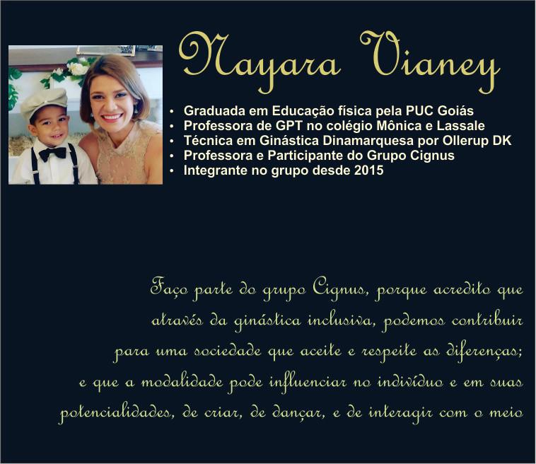Nayara Lima Vianey.jpg