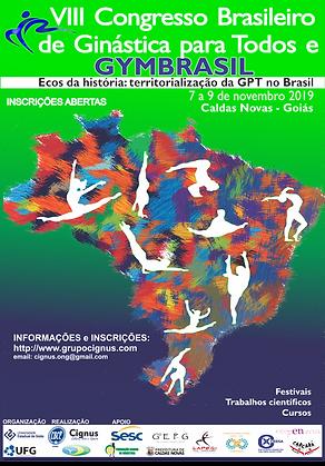 Congresso de GPT 2019 final.png