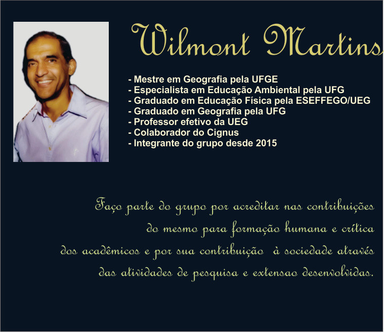 Wilmont Martins.jpg