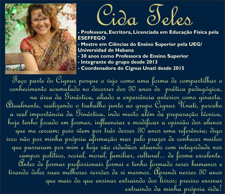 Cida Teles.png