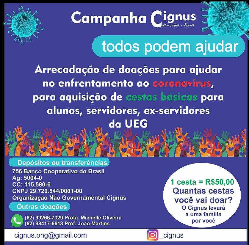 CAMPANHA CORONAVIRUS CIGNUS.png