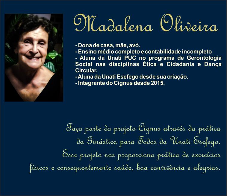 Madalena Oliveira.png