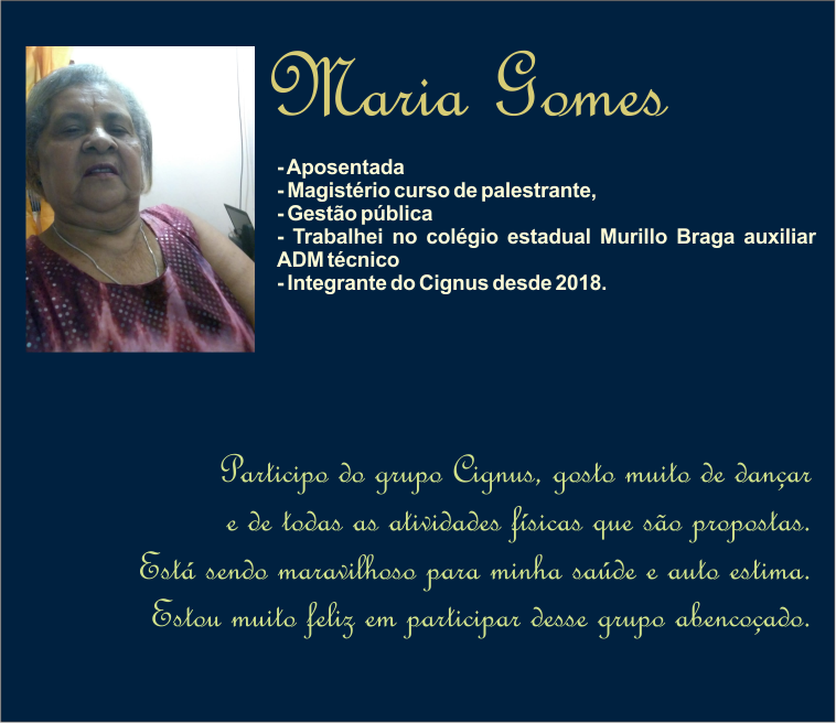 Maria Gomes.png