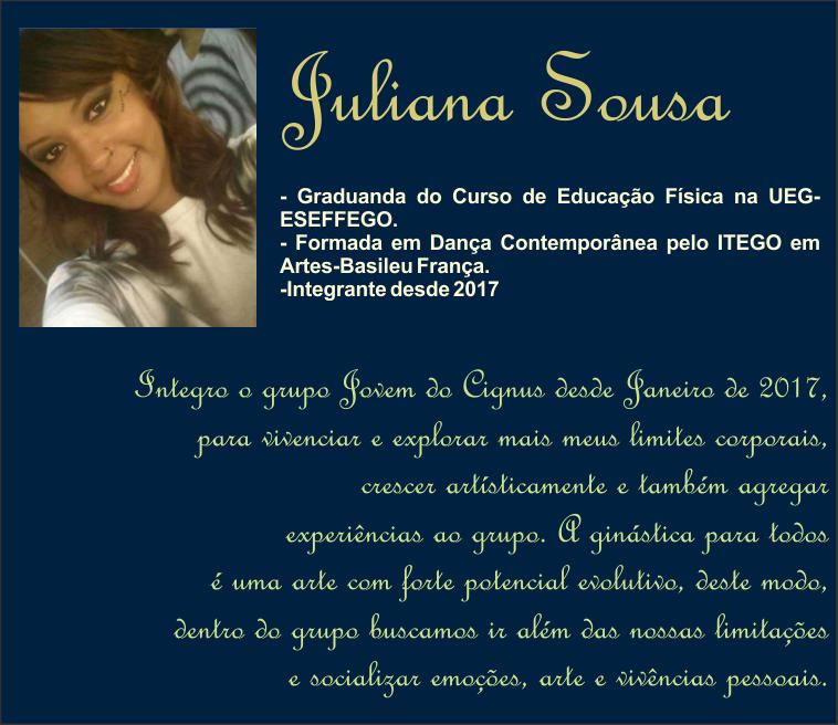Juliana Sousa.png