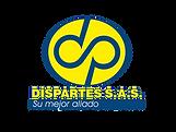 logo dp nuevo_Mesa de trabajo 1.png