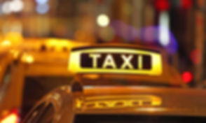cropped-Taxi.jpg