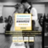 WeddingWire Couples Choice Award.jpg