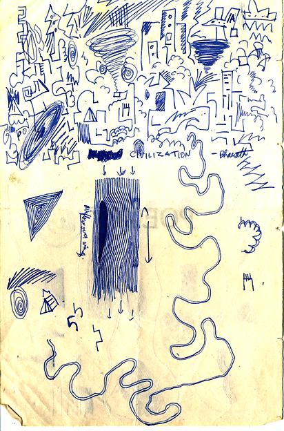 b-art-1994-01 (1).png