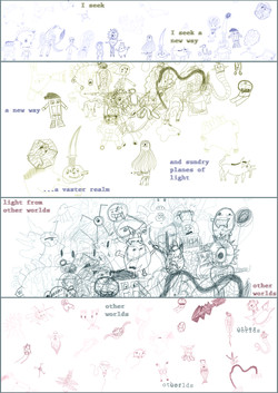 Sonam - a Collaborative Work