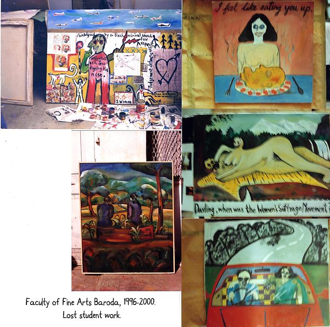 b-ART-baroda-lost works.png