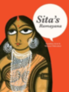 Sitas-Ramayana.jpg