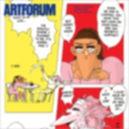 artforum-may2014.jpg