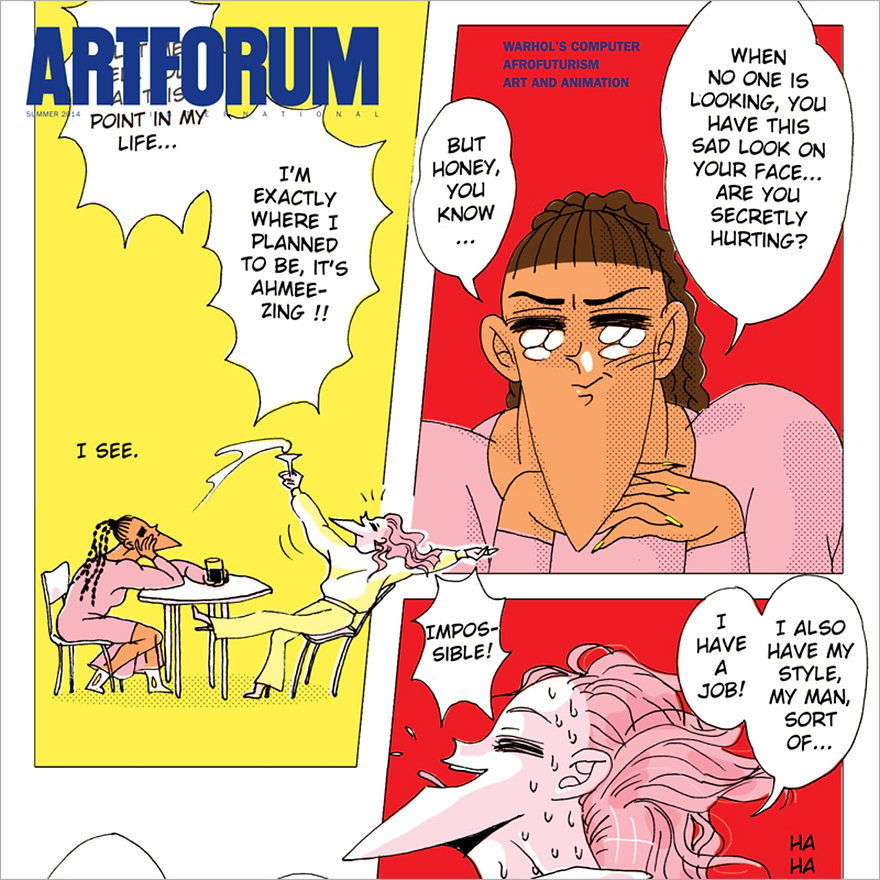 artforum-may2014.jpg