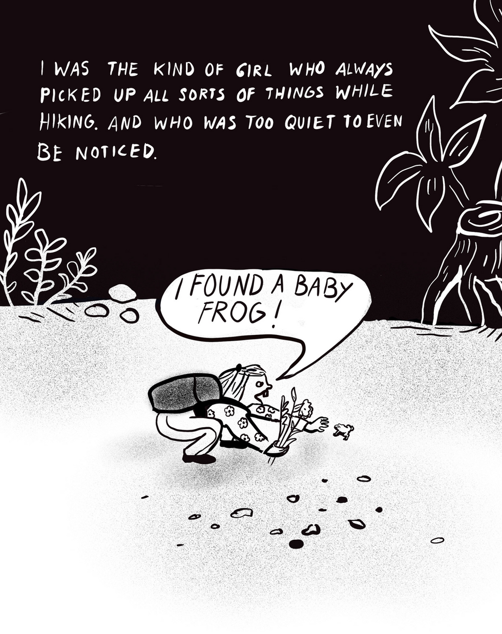 Wanda Page 4.png