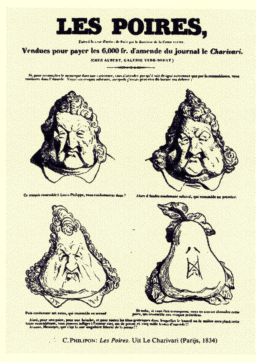 louis phillippe pear - daumier.png