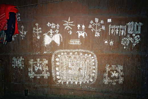 warli-painting.jpg