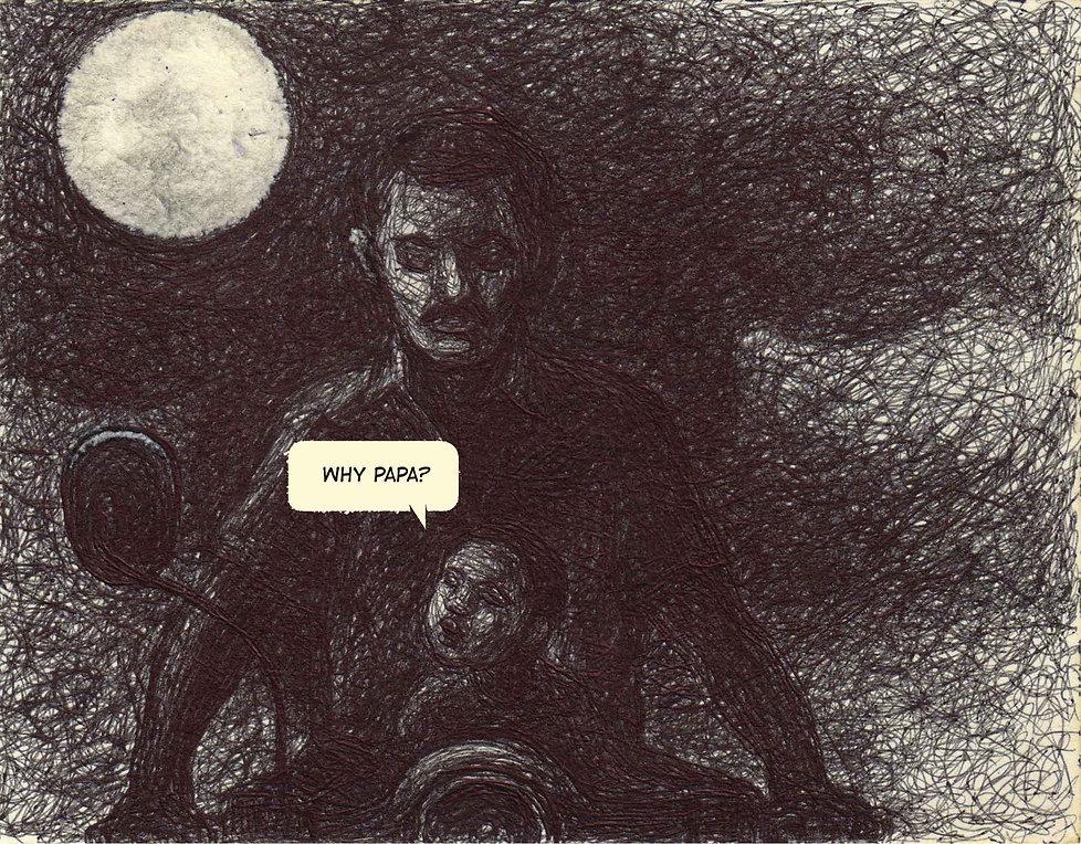 the-moon-7.jpg