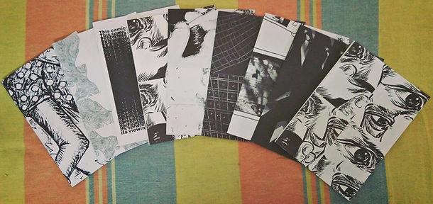 All covers .jpg
