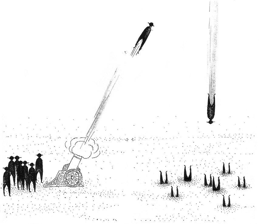 richter-comic-strip1.jpg