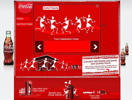 warli_coke.jpg