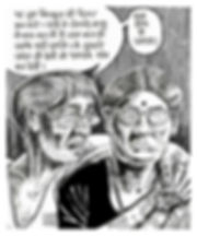 pg 41.jpg