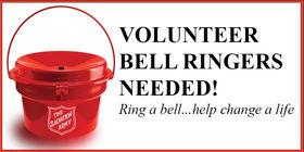 salvation-bell-ringers2018.jpg