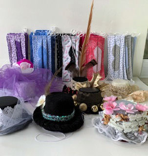 ann's crafts.jpg