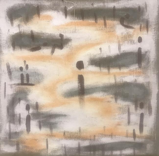 'Lifting the Fog'