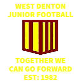 WEST DENTON JUNIOR FOOTBALL (3).png