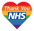 NHS_-_Rainbow_Heart_Sticker-0181.png