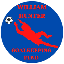 William Hunter (5)_clipped_rev_1.png