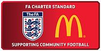 FA-McD-logo (1).png