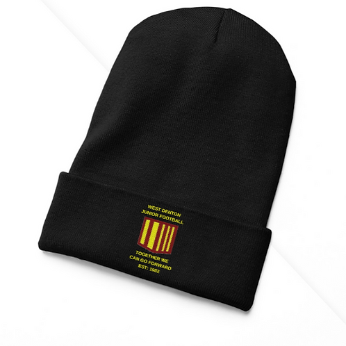 Thermal Club Hat