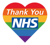 NHS_-_Rainbow_Heart_Sticker-0181.png