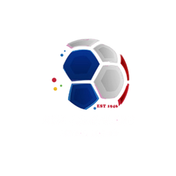NORTHUMBERLAND_clipped_rev_1.png