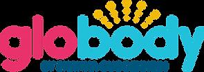 OFFICIAL SHANNA GUGGENHEIM logo.png