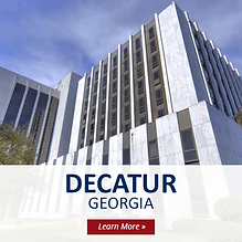 Decatur Office-min.png